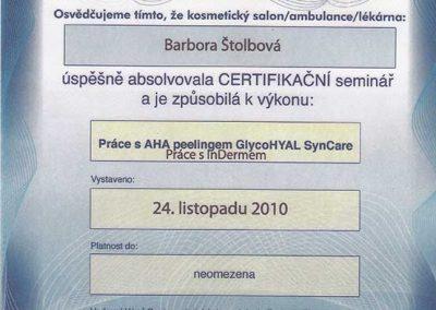 certifikat8