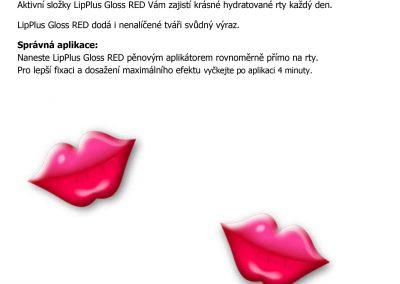lipplus_lesky_na_rty-2